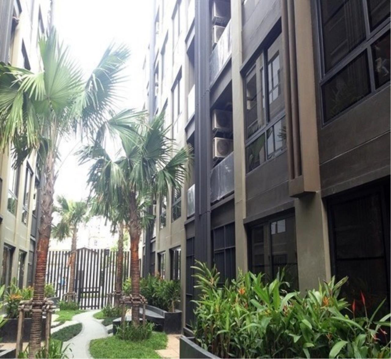 the tree privata condo bangkok 590c5bc96d275e35630006fc_full