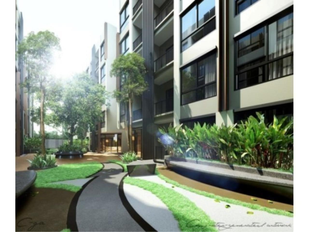 the tree privata condo bangkok 590c5bca6d275e34ae000815_full