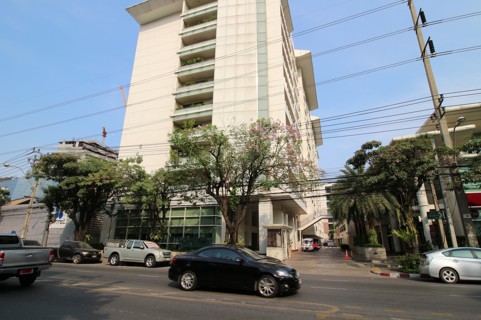 center point thonglor sukhumvit 55