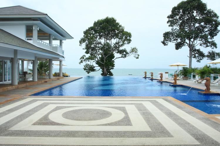 Baan Talay Pattaya 3