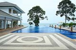 Project Baan Talay Pattaya