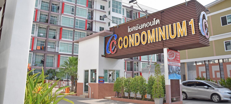 project cc%20condominium3