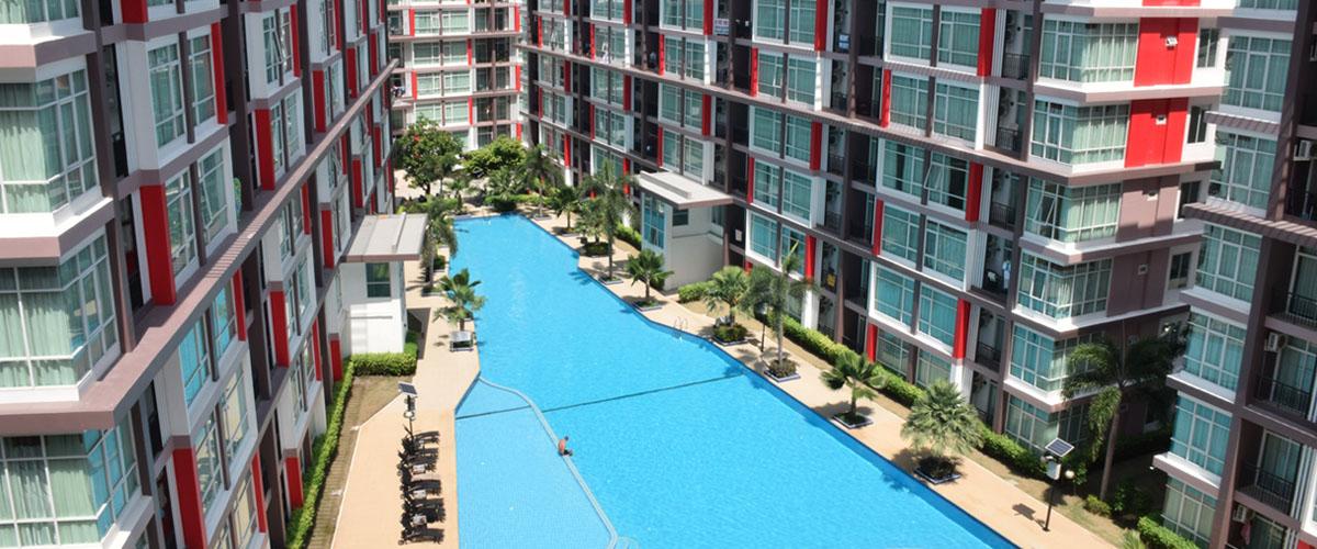 project cc%20condominium6