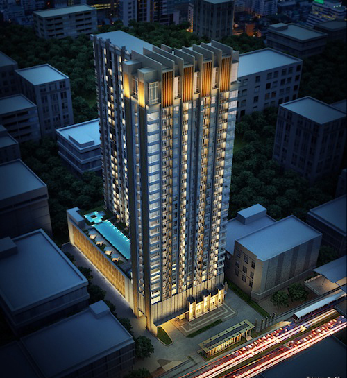 project-q.%20house%20condo%20sukhumvit%20791.jpg