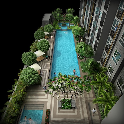 project-q.%20house%20condo%20sukhumvit%20793.jpg