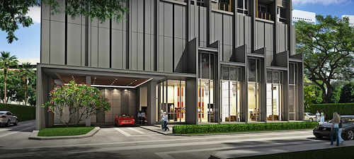 project-q.%20house%20condo%20sukhumvit%20794.jpg