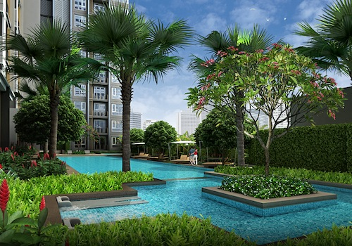 project-q.%20house%20condo%20sukhumvit%20795.jpg