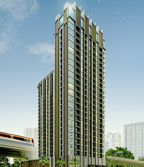 project-q.%20house%20condo%20sukhumvit%20797.jpg