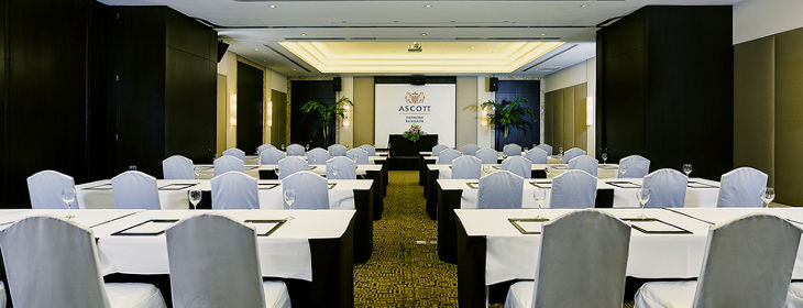 pbanner_ascott sathorn bangkok meeting room