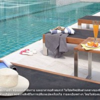 garden-asoke-rama-9-facilities-pool-2.jpg