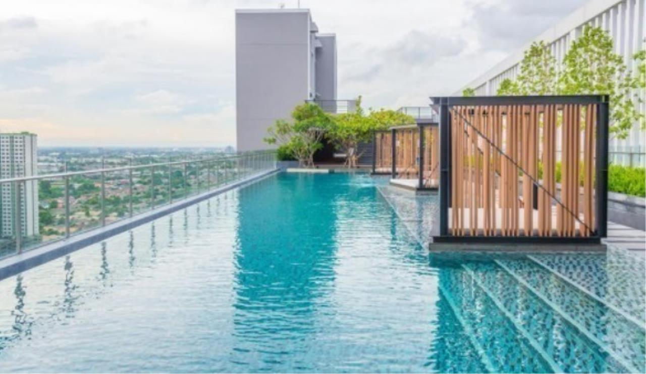 the hotel serviced condo bangkok 59d5e88fa12eda323e0000cf_full