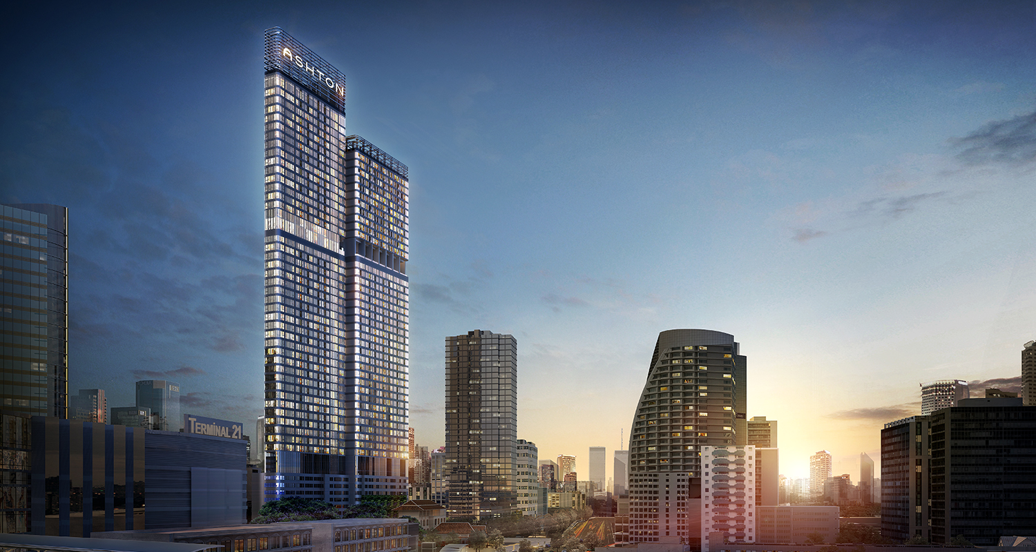project ashton%20asoke2