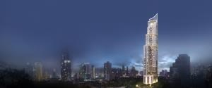 Project THE ESSE ASOKE