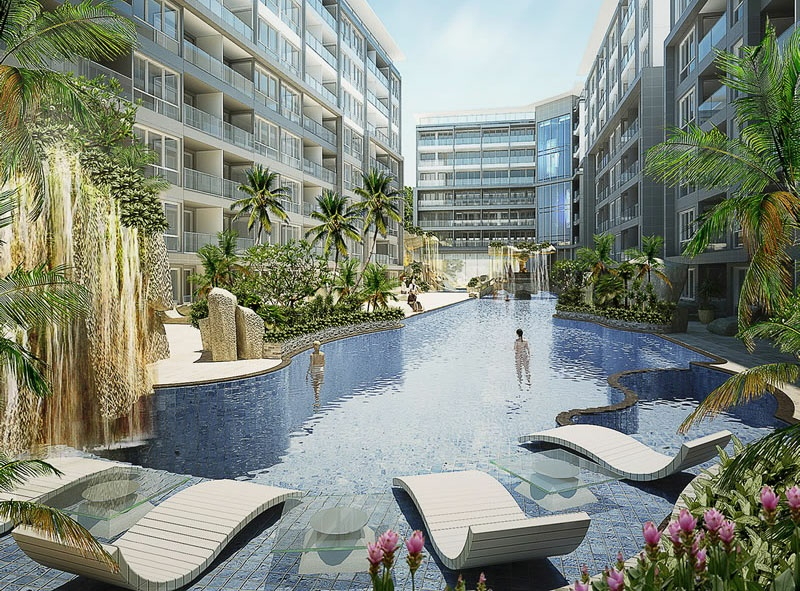 project centara%20avenues%20residence%20&%20suites%20pattaya2