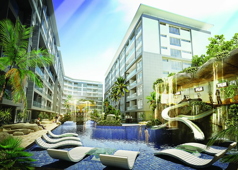 project centara%20avenues%20residence%20&%20suites%20pattaya3