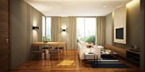 Dự án Kirthana Residence