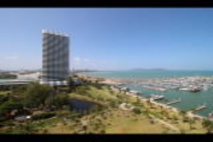 Project Ocean Marina - San Marino