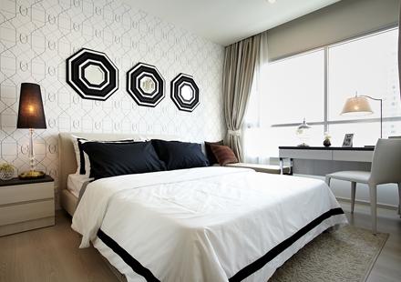bedroom_life%20ratchada%20huay%20kwang.jpg