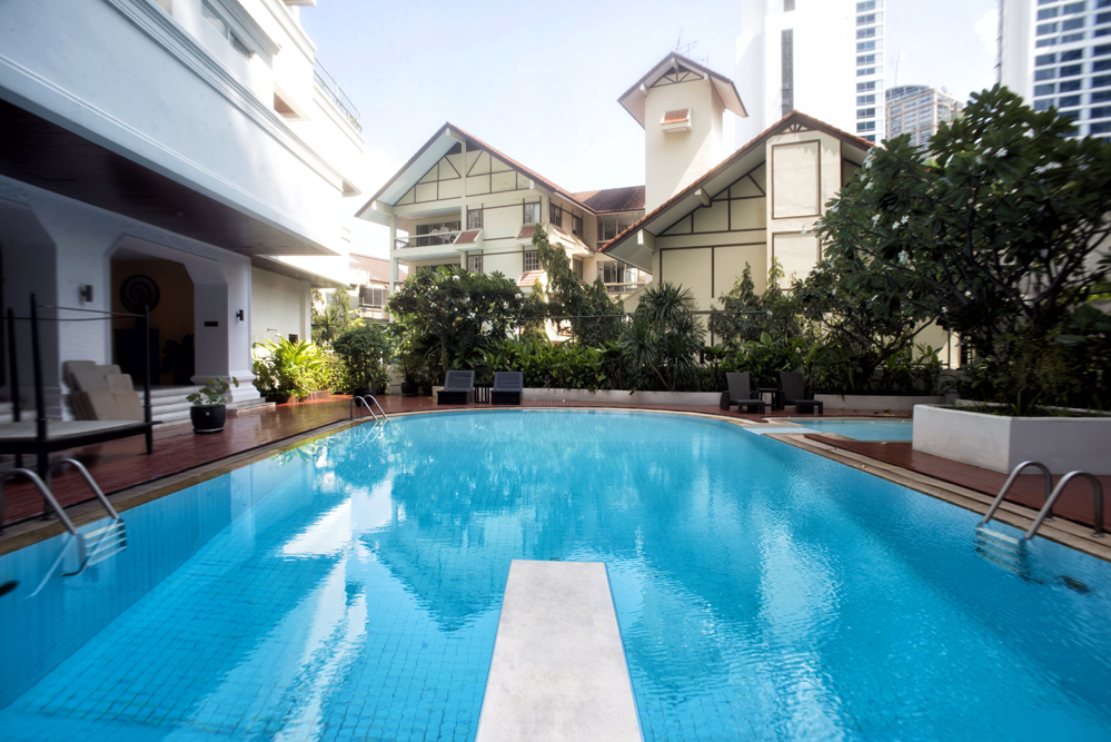 project sachayan%20court sukhumvit3
