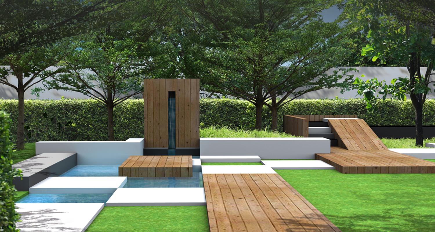ideo%20blucove%20 %20landscaping