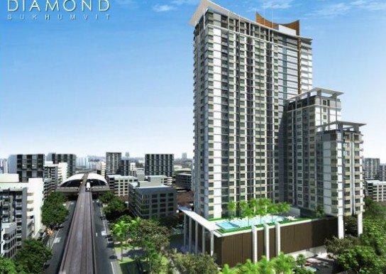 diamond-sukhumvit-condo-bangkok-3d.jpg
