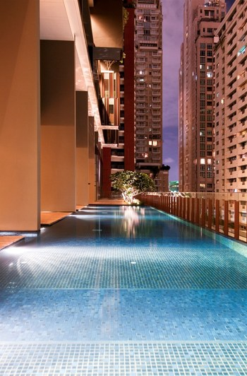 swimming pool at night.jpg.350x532_default