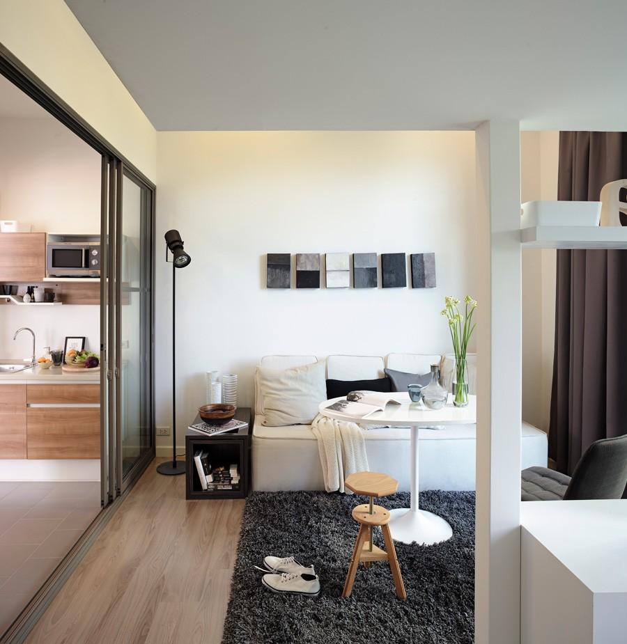 estes rattanathibet condo bangkok livingroom 1