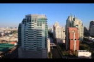 Manhattan Chidlom