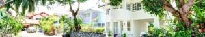 Project Jomtien Garden Villa