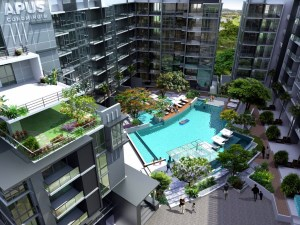 Apuscondo Pattaya