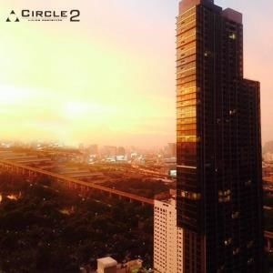 โครงการ Circle Living Prototype