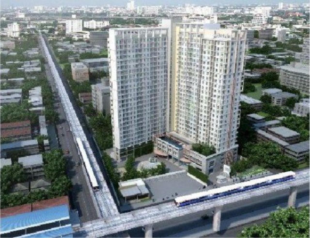 richpark bangson station condo bangkok 5119200aef23779f3d0007ce_full