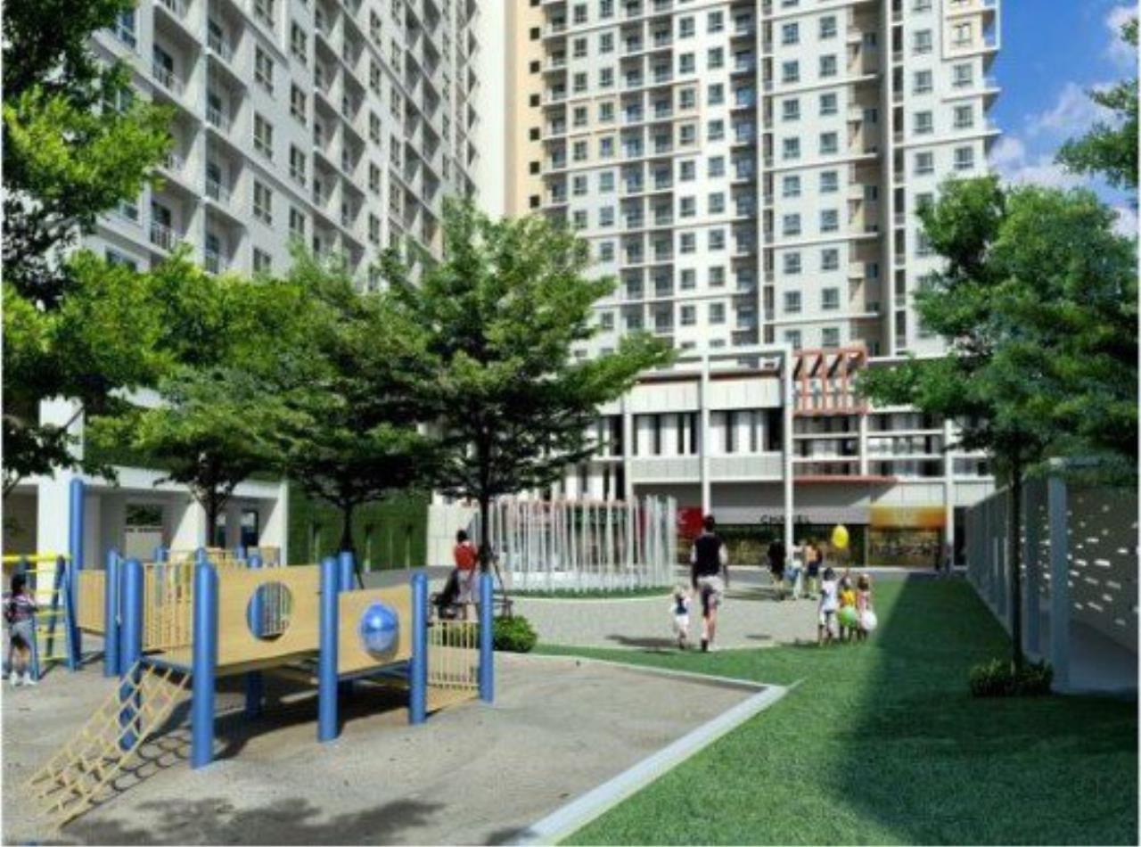 richpark bangson station condo bangkok 51192016ef23779f3d0007d0_full