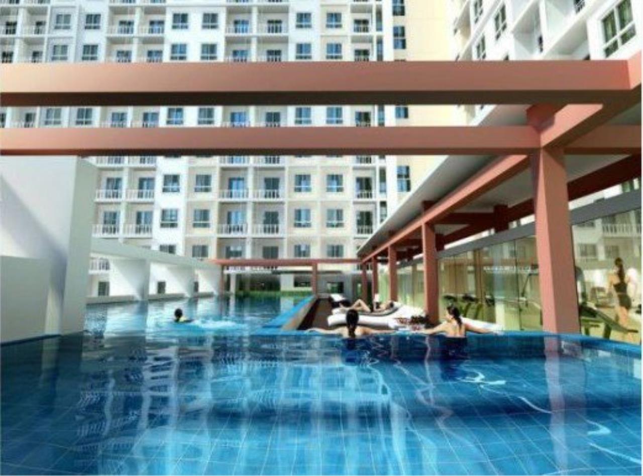 richpark bangson station condo bangkok 5119201cef23779f3d0007d1_full