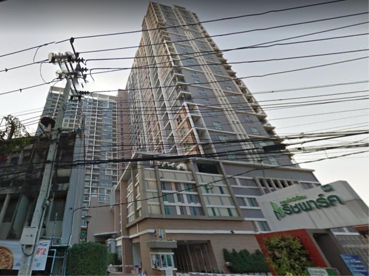 richpark bangson station condo bangkok 59e9a04ca12eda70d0000074_full