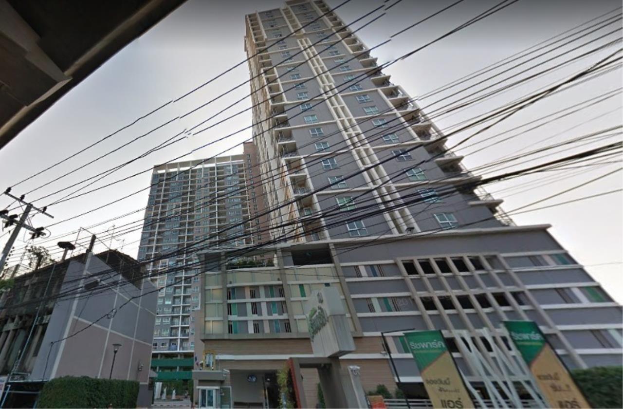 richpark bangson station condo bangkok 59e9a07aa12eda7f39001f8d_full