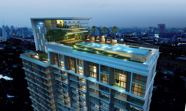 project centric%20sathorn%20st.%20louis3