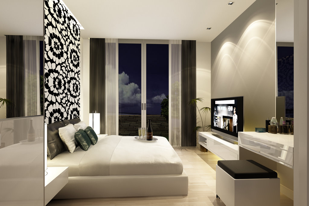 080726_b2 bedroom