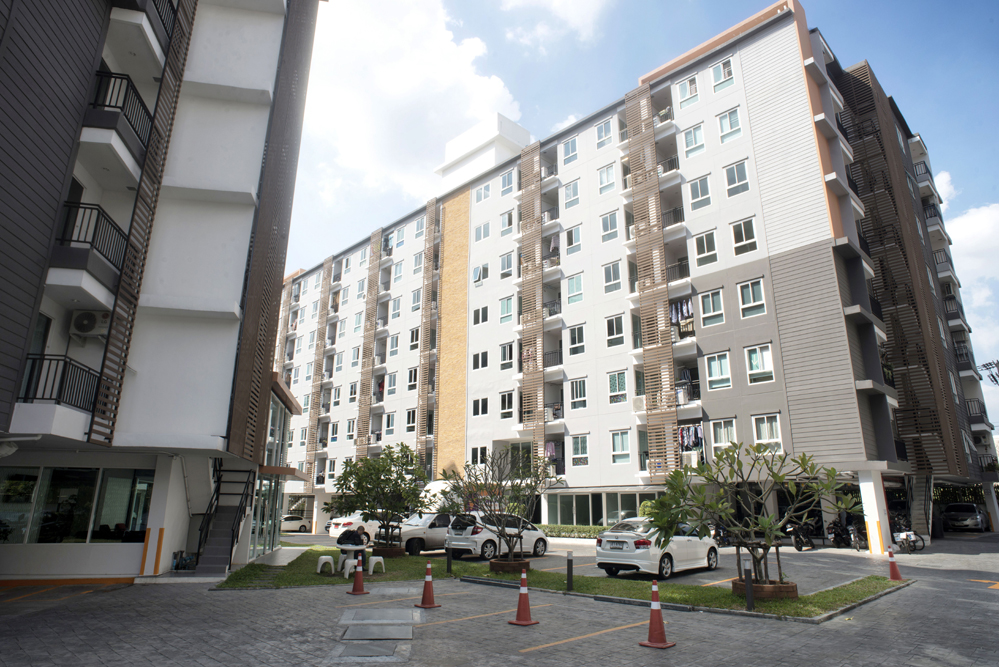 project regent%20home%2022 on%20nut25
