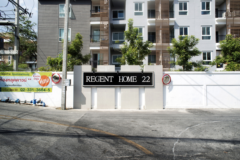 project regent%20home%2022 on%20nut29