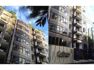 Project Collezio Sathorn-Pipat