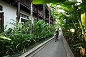 Project Baan Thai Village