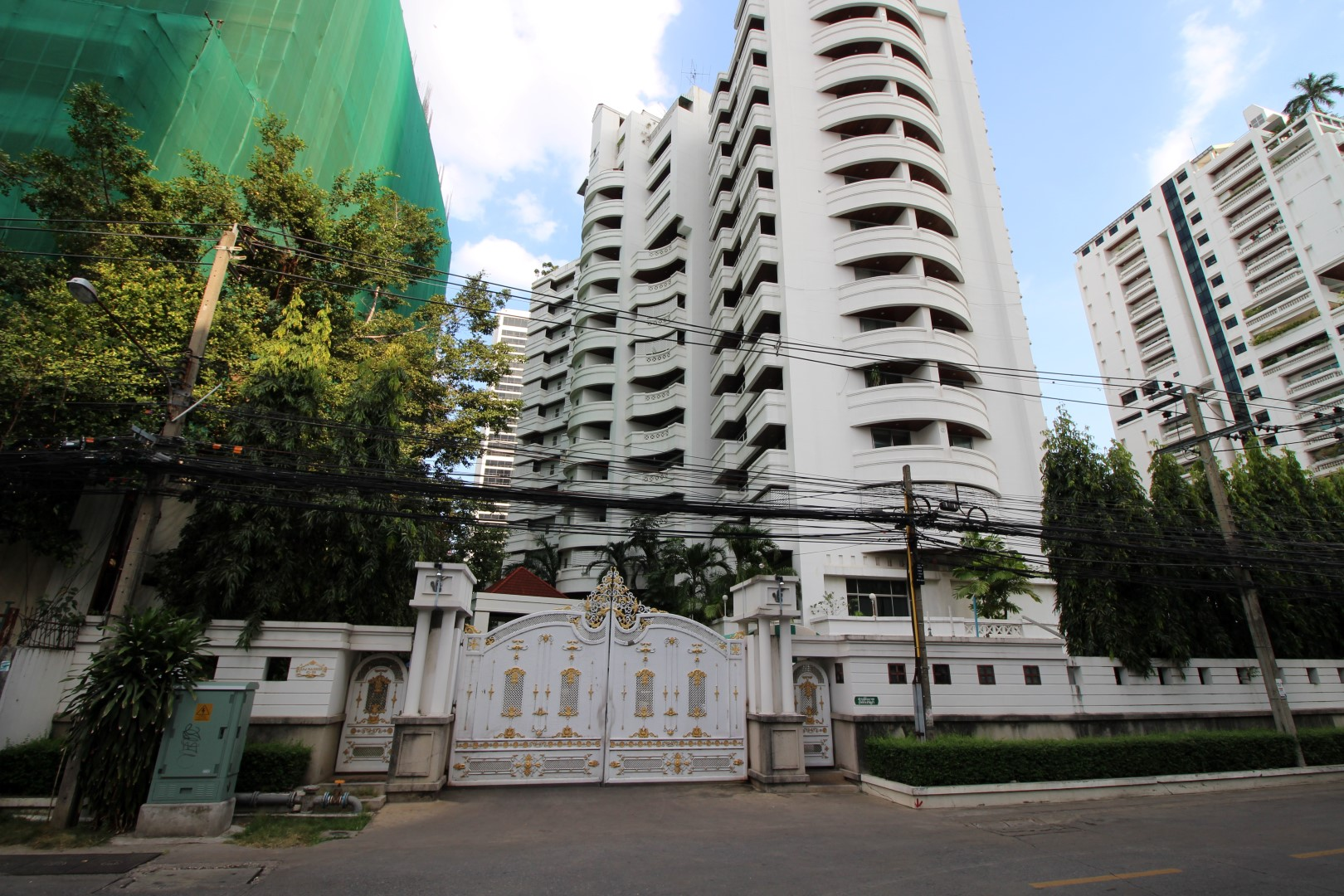 raj mansion sukhumvit 20 2