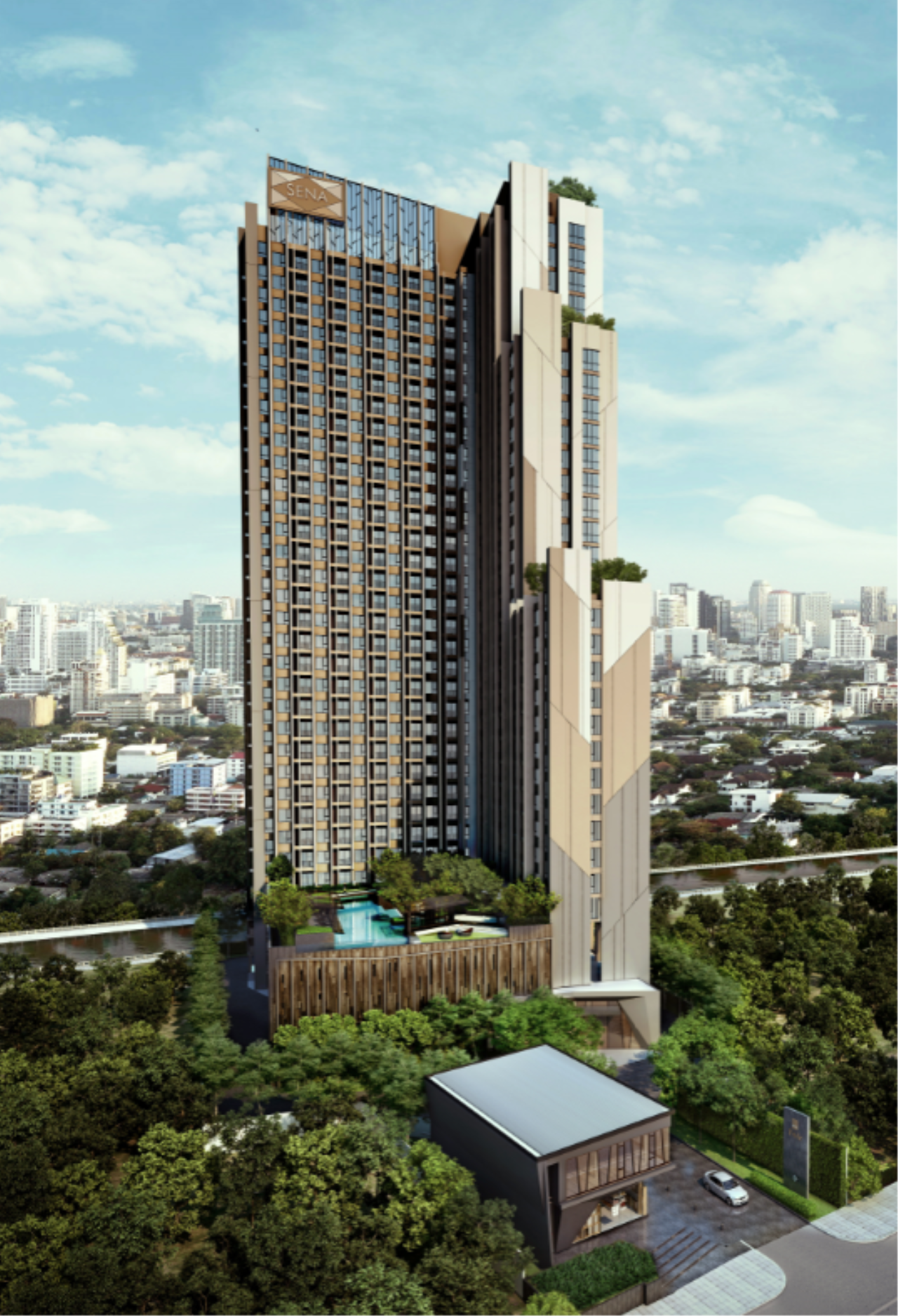 nich-pride-thonglor-petchaburi-project.png