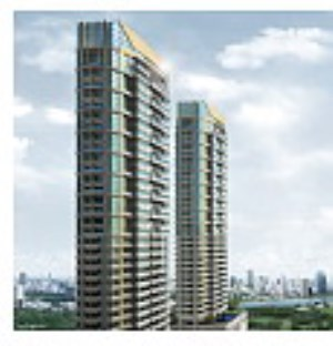 Project Bright Sukhumvit 24