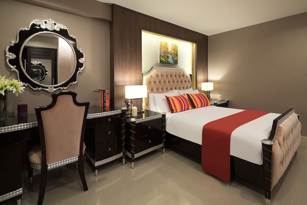 ton aor place bedroom 3