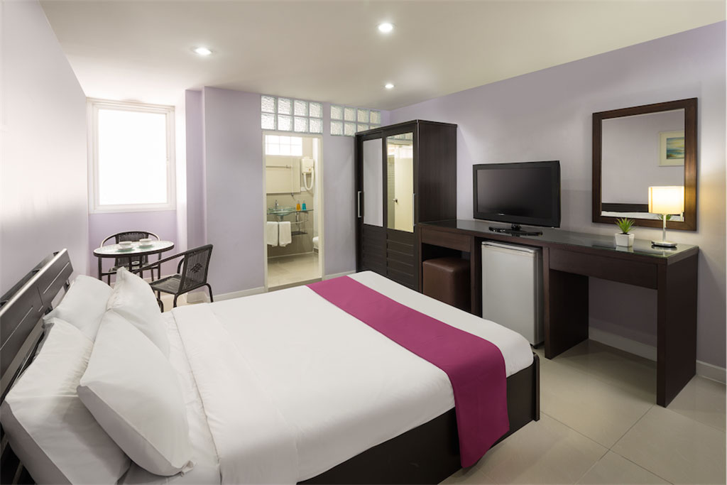 ton aor place room type 2 1