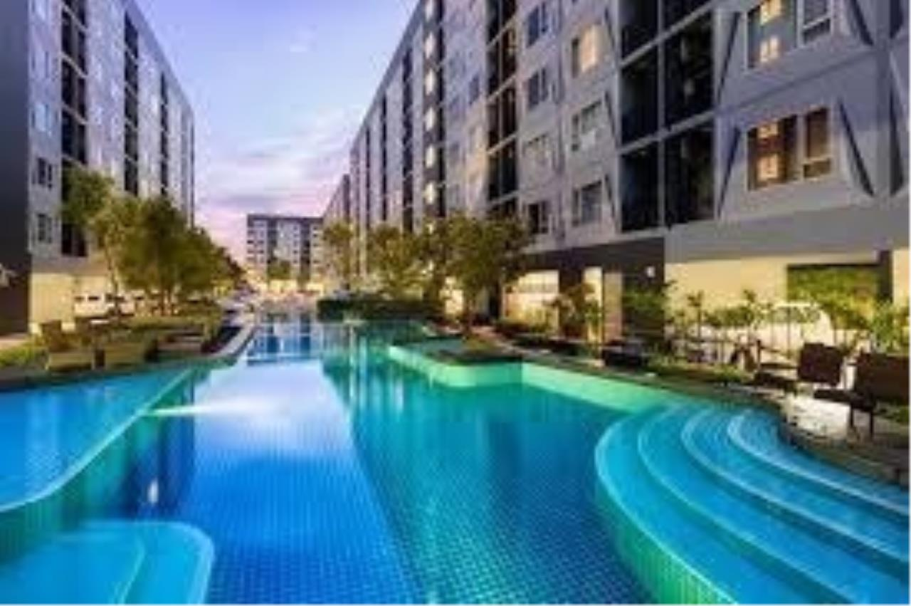 plum condo central station condo bangkok 593f58486d275e660d001dec_full