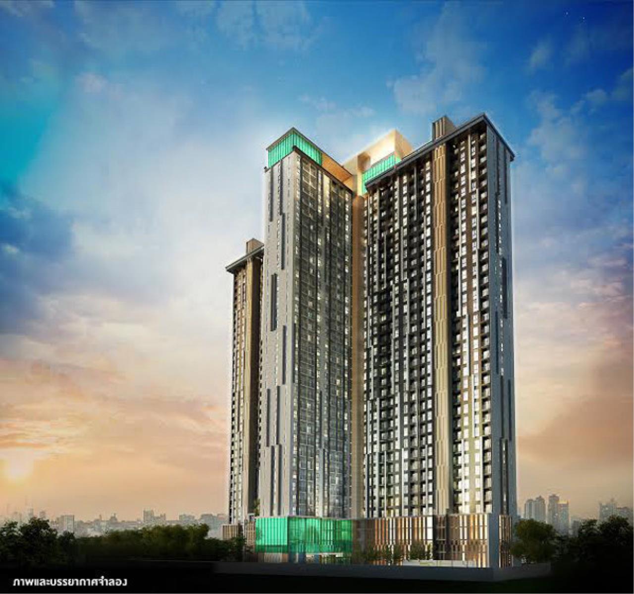 plum condo central station condo bangkok 593f5a246d275e665a0013af_full