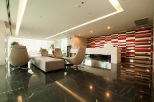 Project Lighthouse Condominium